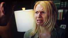 The Claire Danes Cry Face Project Best Waterproof Mascara, Best Mascara, Comedy News, Crying Tears, Ugly Cry, Things To Think About, Good Things, Claire Danes, News Around The World