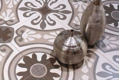 Save 45% with our Fantastic Special Offer Vintage tiles in our Dublin Store . This great quality range of Retro ceramic tiles is available for a limited time at this fantastic price which...