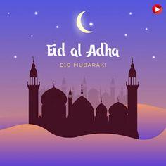 Eid ul Adha Images, Bakra Eid Images, Eid ul Adha Wishes Images, Eid ul Adha Mubarak Images Eid Adha Mubarak, 3id Adha, Eid Mubarak Quotes, Eid Ul Adha Images, Eid Images, Eid Mubarak Images, Eid Al Adha Wishes, Eid Al Adha Greetings, Happy Eid Ul Fitr