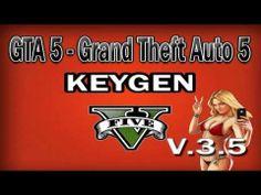 gta 5 key generator android