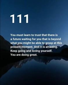 Angel Number Meanings, Angel Numbers, 111 Spiritual Meaning, Spiritual Life, Positive Affirmations Quotes, Affirmation Quotes, Spiritual Enlightenment, Spiritual Awakening, Words Quotes