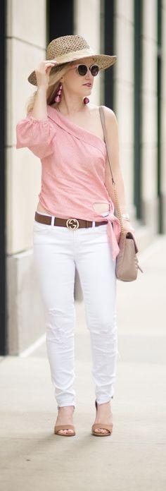 49 Best Gucci Marmont Belt images  ee4479d2913