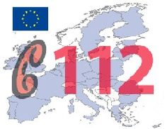 """Tour Operators And Travel Agents Called To Join """"112"""" Emergency Number Campaign"""