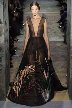 Valentino Spring 2014 Couture Collection Photos - Vogue#40