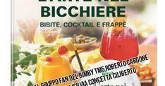 L'ARTE NEL BICCHIERE BIBITE,COCKTAIL E FRAPPE'.pdf