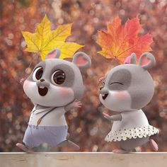 Love Wallpaper Backgrounds, Chibi Wallpaper, Cute Love Wallpapers, Cute Panda Wallpaper, Cute Disney Wallpaper, Cute Cartoon Wallpapers, Cartoon Pics, Cute Bunny Cartoon, Cute Couple Cartoon