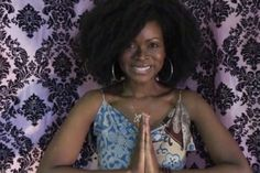 Woosah: How to Meditate When You Hate Meditation! ;-) http://mommynoire.com/279675/woosah-meditate-hate-meditation/  You're stressed and everyone says meditate. But when meditation puts you to sleep and you're still stressed, then what? Life coach Abiola breaks it down.