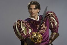 Enchanted | The Prince