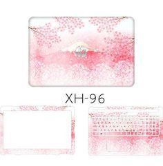 14 Best Hp Skin Images Hp Skin Skin Laptop Skin
