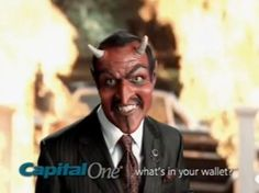 We needed to convey a revolutionary value proposition for the Capital One Prime Lock card (interest rate lock at prime, no annual fee) and drive acquisition. Yet while the product needed to stand on its own, we needed to be true to the Capital One brand quality. Click through to watch the video!