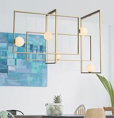 Home - TouchStone Lighting Cool Lighting, Design Trends, Things To Come, Pendants, Ceiling Lights, Interior Design, Home Decor, Nest Design, Decoration Home