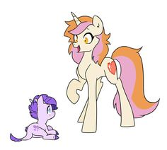 It just happened I guess the context would be that Pixel asked Nighty to show her some cool magic tricks but then he hits Claire. My Little Dragon My Little Pony List, My Little Pony Pictures, My Little Pony Friendship, Kilala97, Little Poni, Mlp Comics, Pokemon, My Little Pony Drawing, Little Dragon