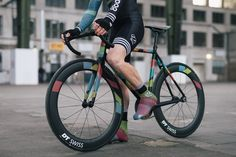 8bar-tmplhof-editorial-bike-fixie-fixed-gear-5