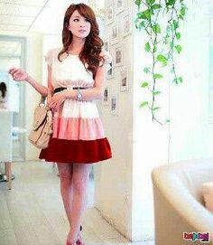 Dress Carol @41rb Seri 2pcs, bhn spdx, fit L, ready 4mgg ¤ Order By : BB : 2951A21E CALL : 081234284739 SMS : 082245025275 WA : 089662165803 ¤ Check Collection ¤ FB : Vanice Cloething Twitter : @VaniceCloething Instagram : Vanice Cloe