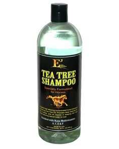 Horse Grooming Solutions, LLC - All Products, Tea Tree Shampoo Horse Grooming, Grooming Kit, Whiskey Bottle, Vodka Bottle, Horse Shampoo, Tea Tree Shampoo, Types Of Horses, Horse Supplies, Equestrian Style
