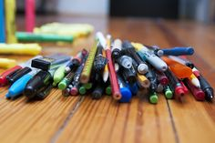 Reduce waste to save money and the environment with Zero Waste Week! Recycling, Reuse Recycle, How To Recycle, Teaching Writing, Teaching English, Teaching Ideas, Academic Writing, Teaching Activities, Writing Resources