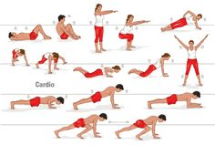 Aerobic Exercises to Lose Belly Fat Fat present in the abdominal area (belly fat) is an unpleasant and unattractive state of body and is very dangerous to Quick Weight Loss Tips, Losing Weight Tips, Best Weight Loss, How To Lose Weight Fast, Burn Belly Fat Fast, Reduce Belly Fat, Reduce Weight, Flatten Tummy, Power Yoga Poses