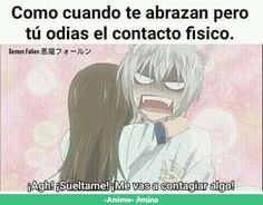 Read from the story Memes normales y de anime by with 120 reads. Best Memes, Funny Memes, Otaku Meme, Tomoe, Comedy Central, Fujoshi, Kawaii Anime, Laughter, Mikasa