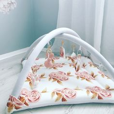 This Stunning activity playmat comes with extra padding making it a safe and comfortable place for your baby to spend time. Our Activity Playmats are handmade w Cute Outfits For Kids, Cute Kids, Baby Outfits, Baby Girl Blankets, Baby Needs, Baby Online, Baby Play, My Baby Girl, Baby Accessories