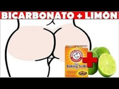 YouTube Zodiac Mind, Sodium Bicarbonate, Baking Soda, Pure Products, Youtube, Health, Face, Tips, Creme