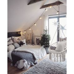 ^^Discover more about cute bedroom decor. Click the link for more info** Viewing the website is worth your time. Cute Bedroom Decor, Room Ideas Bedroom, Girls Bedroom, Cozy Teen Bedroom, Bedroom Ideas For Small Rooms Cozy, Cute Bedroom Ideas For Teens, Cute Teen Bedrooms, Cool Teen Rooms, Teenage Girl Bedroom Designs