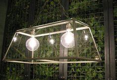 35 best iluminación images wall sconces appliques ceiling lamp