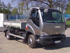 AVIA D90 EURO IV Euro, Trucks, Vehicles, Truck, Car, Vehicle, Tools