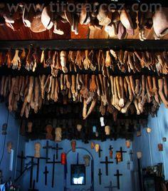 Museu+dos+Ex-Votos,+em+São+Cristóvão+-+Sergipe+--+Por+Tito+Garcez.jpg (703×800)