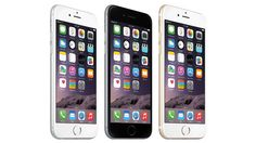 Télécharger iOS 8: précautions, conseils et marche à suivre