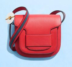 Tory Burch Cross-Body Handbags