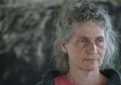 Feat of clay: Lotte Glob and her new installation - The Scotsman