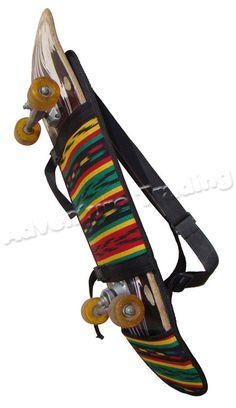 Skateboard Backpack lg.jpg (491×850)