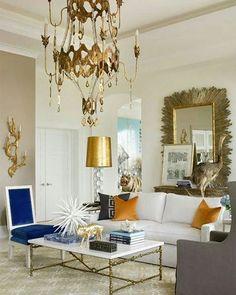 #design #designer #fabric #highliving  #luxurydesign #apartment #highlife #highdesign #high  #boiserie #luxuryliving #livingroom #art  #interior #interiordesign #whiteinterior #sofa #interiordesigners #lighting #luxurylivingroom  #classicinterior #chandelier  #autentic #luxuryinterior #luxury #alidavud