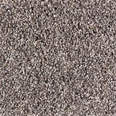 Save on Mohawk AIR.O Unified Soft Flooring Carpet!o : Total Harmony 869 Santa Fe Trail Mohawk Flooring, Soft Flooring, Carpet Flooring, Godfrey Hirst, Mohawk Industries, Mohawk Carpet, Santa Fe Trail, Carpet Colors, Red Carpet