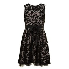 1000 images about lbd 39 s galore on pinterest diane for Tk maxx dresses for weddings