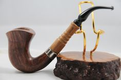 Paronelli Pipe. pipas de época Tools, Accessories, Smoking Pipes, Walking Sticks, Vintage, Appliance