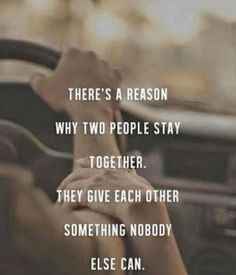 35 Sweet and Meaningful Happy Anniversary Quotes for Couples - Part 21
