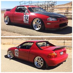 F B likewise Mqdefault furthermore C Abd B likewise A Bbe O together with F Ae F Afdfd F. on rocket bunny del sol