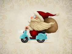 Santa Claus Stock Photos & Santa Claus Stock Images - Page 21 Christmas Illustration, Birds In Flight, Disney Characters, Fictional Characters, Royalty, Santa, Stock Photos, Deviantart, Disney Princess