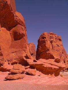 Valley Of Fire, Mount Rushmore, Mountains, Nature, Travel, Naturaleza, Viajes, Destinations, Traveling