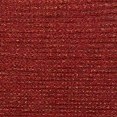 Warwick Fabrics : ADVANCE, Colour FIRE