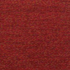 Warwick Fabrics : ADVANCE, Colour FIRE