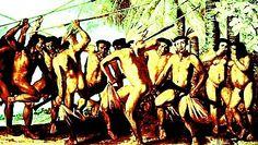 BLOG DO ALUIZIO AMORIM: DEPOIS DA COPA, BRASIL AMEAÇADO DE ENCOLHER À METADE. PROJETO DO PT PRETENDE CRIAR 216 'PAÍSES' NA AMAZÔNIA.