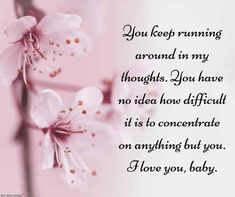 Romantic Good Morning Love Text Messages For Her [ Best Collection ] Morning Message For Her, Romantic Good Morning Messages, Good Morning Love Messages, Love Message For Him, Good Morning Quotes For Him, Romantic Love Messages, Love Quotes For Him Romantic, Romantic Poems, Good Morning Sweetheart Quotes