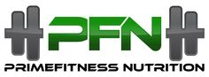 Prime Fitness Nutrition, a UK based company, is a leading supplier of fitness nutrition supplements. We offer customers various products like body building supplements, sports nutrition supplements, dietary supplements, testosterone boosters, nitric oxide, amino acids, protein supplements, weight gainers etc.