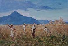 Resultado de imagen para ricardo gomez campuzano pinturas