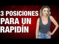 5 Posiciones Sexuales Orgásmicas (enfocadas al orgasmo femenino) - YouTube,,,,,,,brandon galindo----7