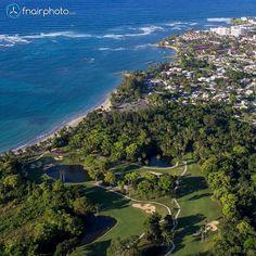 Dorado, Puerto Rico  #Dorado  #PuertoRico