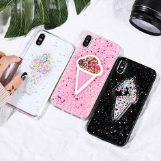 Iphone Accessories Store about Iphone 8 Plus Accessories Near Me without Gadgets Definition Electrical over Iphone Accessories Shop Iphone 6 S Plus, Iphone 8, Coque Iphone, Iphone Phone Cases, Phone Covers, Best Cell Phone, Best Smartphone, Cute Cases, Cute Phone Cases