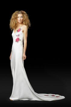 14 Best Elizabeth Fillmore Bridal Images Elizabeth Fillmore